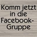 Rock your Blog – kostenlose Facebook-Gruppe