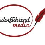 Federfuehrend Logo