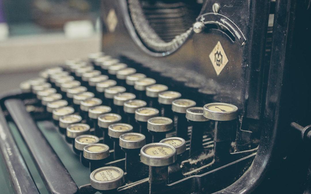 5 Gründe, warum sich Pressearbeit lohnt – auch für Einzelunternehmer und Freelancer