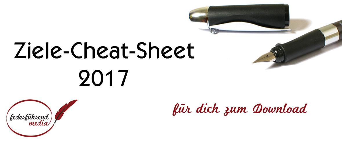 ziele-cheat-sheet