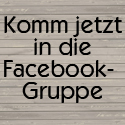 Rock your Blog – kostenlose Facebook-Gruppe